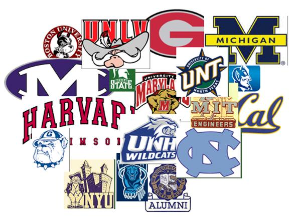 College Experts: Affordable College Visits