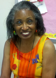 Adios Senora Gray! Beloved Spanish Teacher Plans to Volunteer After Retirement