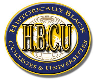 25th Anniversary of HBCU Tour