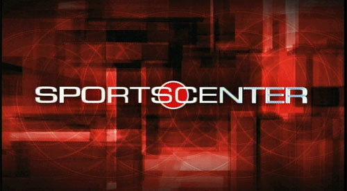 Varsity Football Team Featured on ESPN