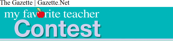 Two CHFHS Teachers Nominated for 'My Favorite Teacher' Contest Finals