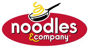 Class of 2013 Hosts Benefit Night at Noodles & Company