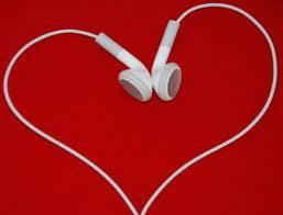 Songs for V-Day