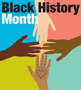 Black History Fact of the Week