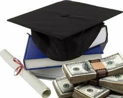 Scholarship of the Week: AFCEA Merit-Based Scholarship