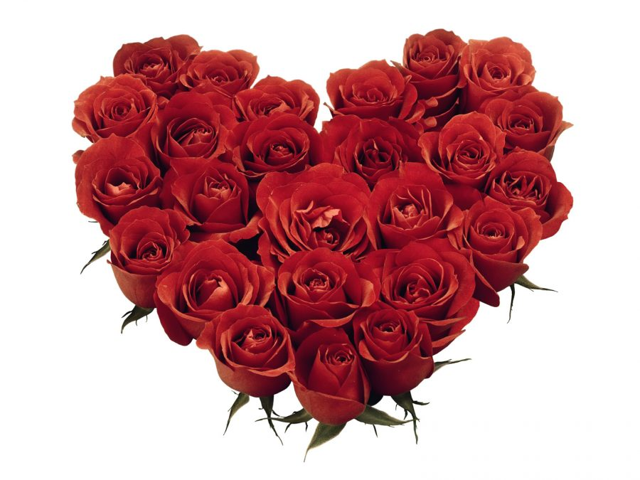 V-Day+Gift+Guide%3A+Find+The+Perfect+Gift+For+Your+Valentine+This+Year
