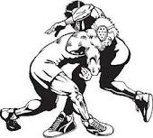 Wrestling Team Pins Down Success