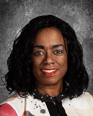 Phyllis Halmon