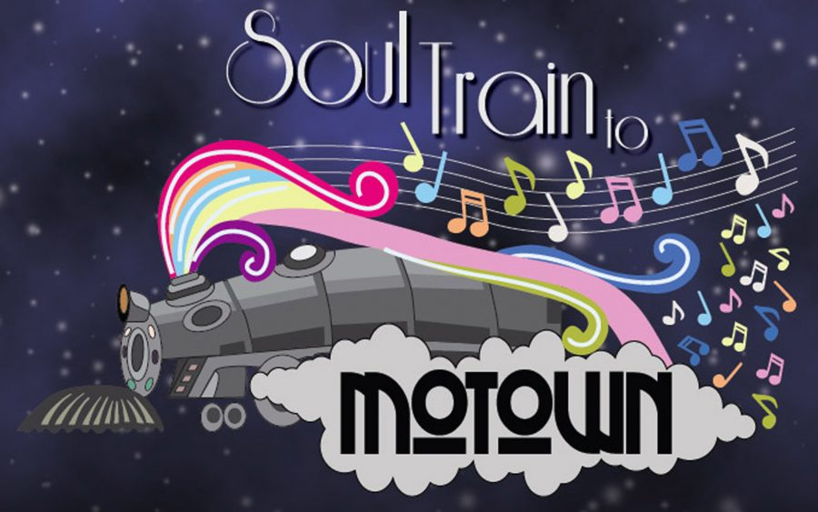 Get+Tickets+Now+for+Encore+of+%26%23039%3BSoul+Train+to+Motown%26%23039%3B