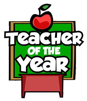 PTSA Announces CHFHS Teacher of the Year Winners