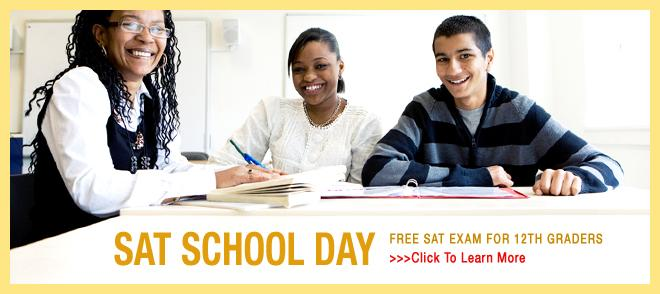 County+Makes+History+with+Free+SAT+Administration+for+Seniors