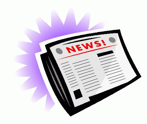 News Around School