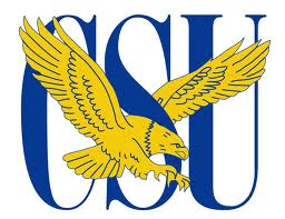 College of the Week: Coppin State University