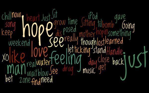 Poem: Love Tragedy