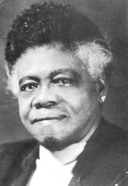 Black Leaders That Aspired to Inspire