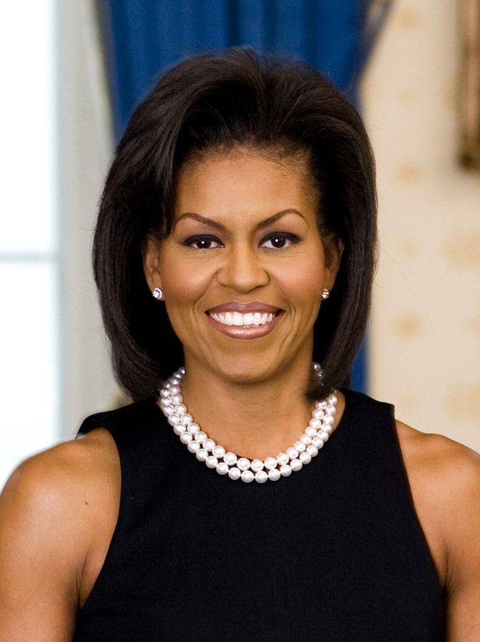 http%3A%2F%2Fen.wikipedia.org%2Fwiki%2FFile%3AMichelle_Obama_official_portrait_headshot.jpg