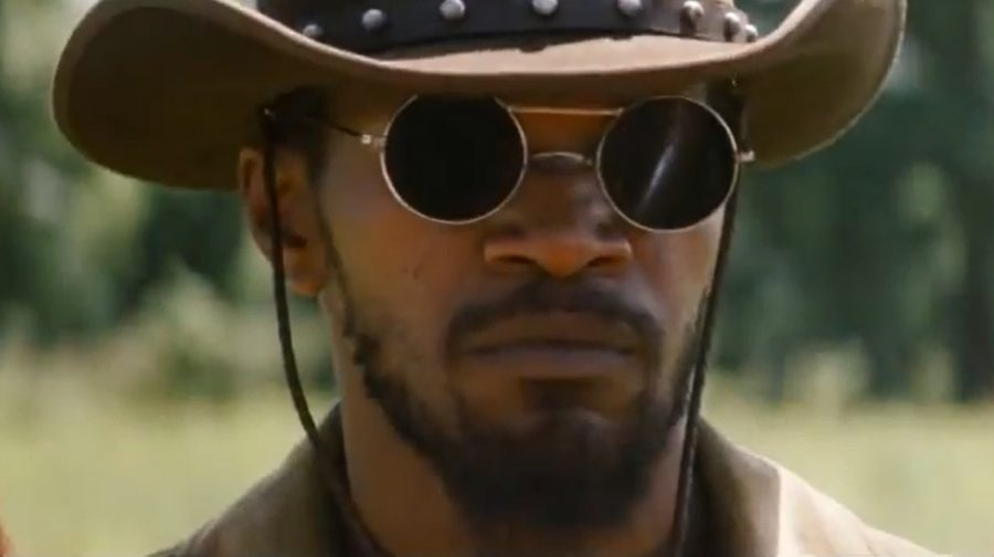 Django+Unchained%3A+Excellence+in+Black+Cinema
