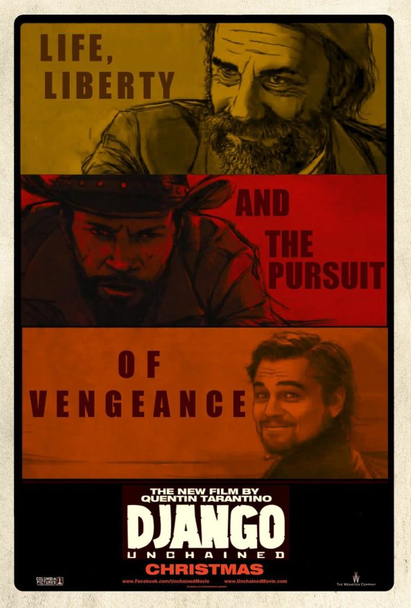 django_unchained_poster_by_jo7a-d53idfc