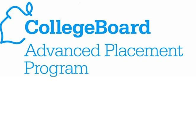 Register+for+AP+Summer+Bridge+Academy+to+Prep+for+Next+Year