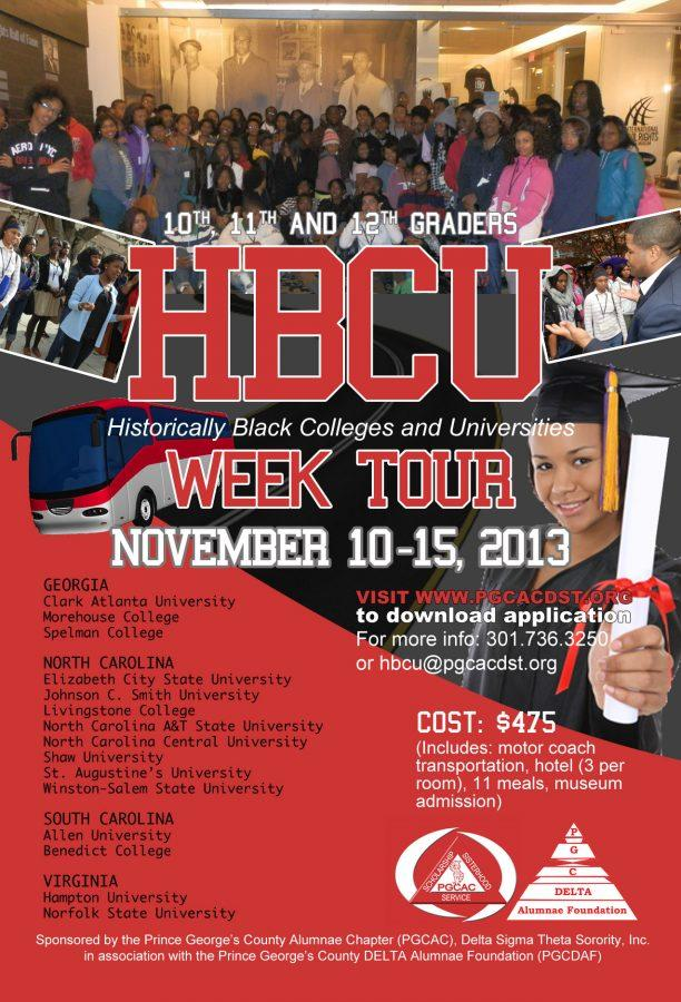 Deltas+Host+Annual+HBCU+Fall+College+Tours