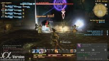 Final Fantasy 14 A Realm Reborn: Top Reasons You Should Be Playing