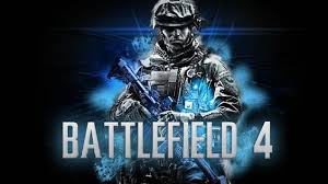 """Battlefield 4 Review: Electronic Arts' New Game Finally Beats """"Call Of Duty"""""""