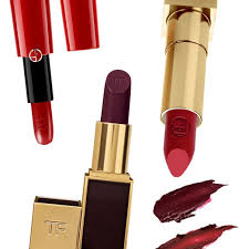 Beauty Tip of the Week: Lipstick Colors for the Season
