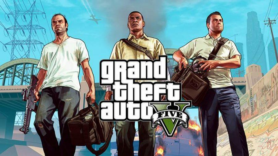 One+of+the+Greatest+Games+Ever+Made+Grand+Theft+Auto+5+Review%3A+Rockstar+Makes+One+of+this+year%E2%80%99s+best+games