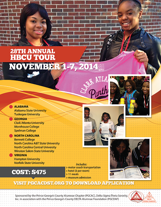 Students+Encouraged+to+Sign+Up+for+Annual+HBCU+College+Tour