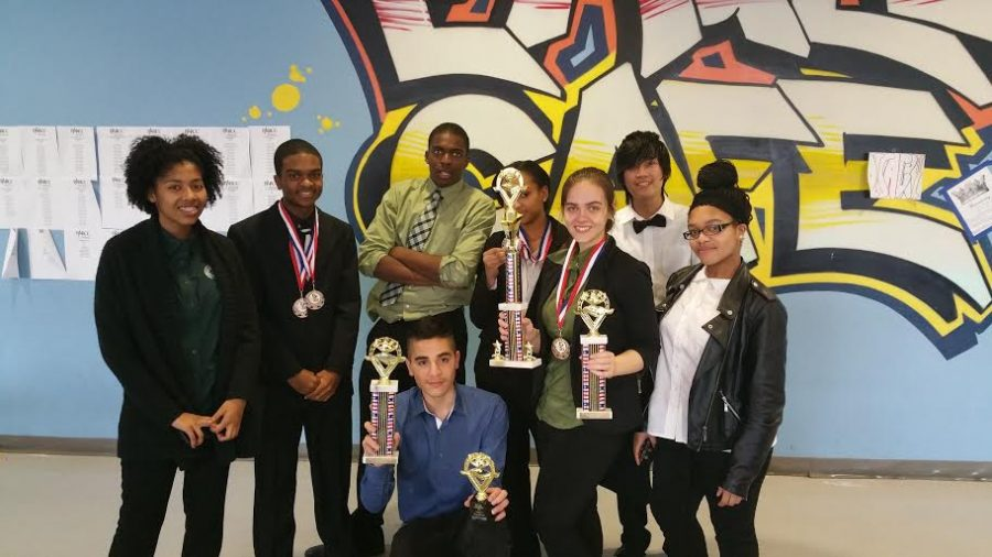 Debate+team+takes+home+1st+place+and+wins+a+trip+to+Dallas
