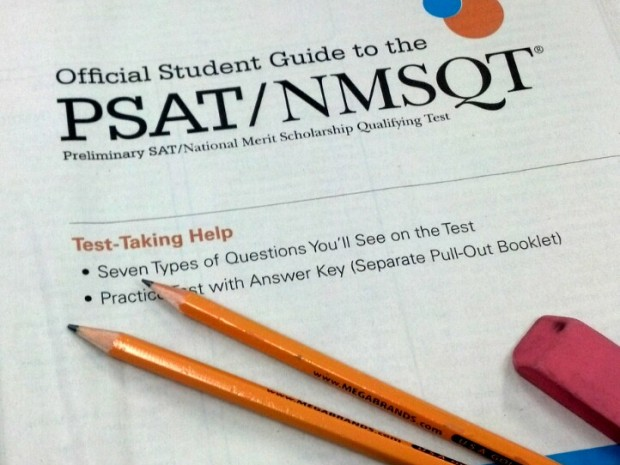 Register+for+the+PSAT