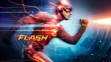 The Flash Weekly Feature 4