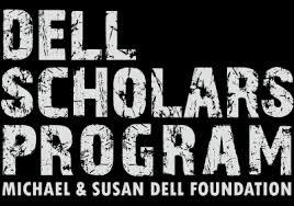 Dell Scholars Program