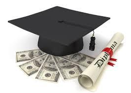 scholarships story