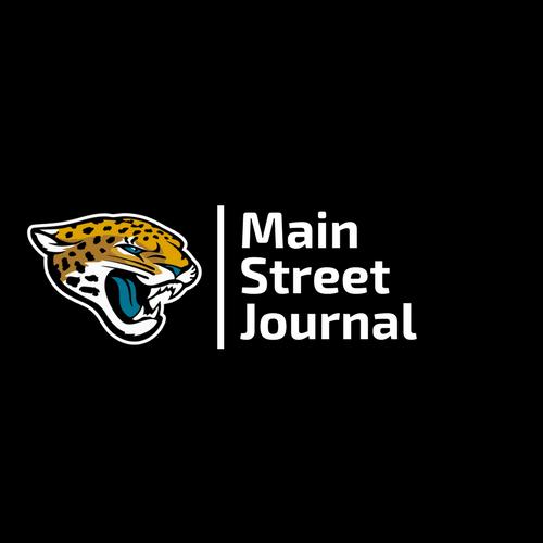 Main Street Journal