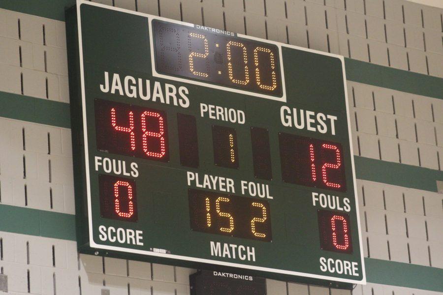 Jaguars+Wrestling+Pin+and+Win