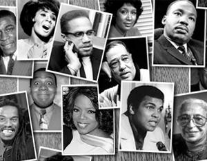 Top 10 African American Musicians
