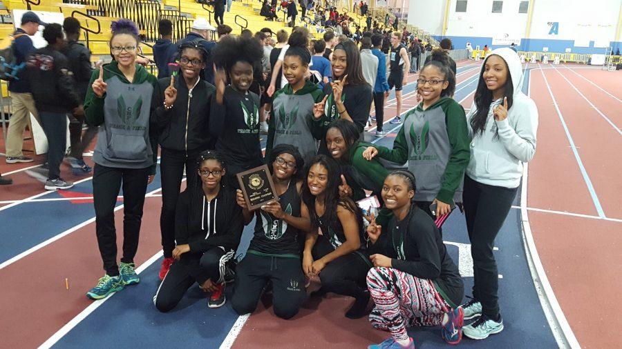 Girls+Track+Team+Wins+2017+Indoor+Regional+Championship%21