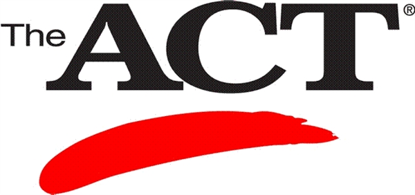 How to increase your ACT score?