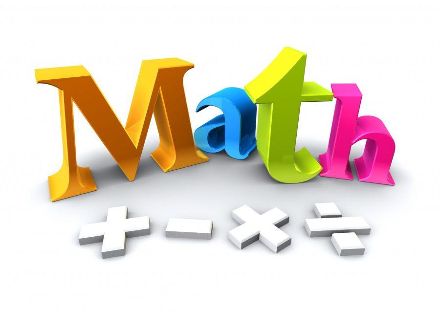 National+Math+Festival