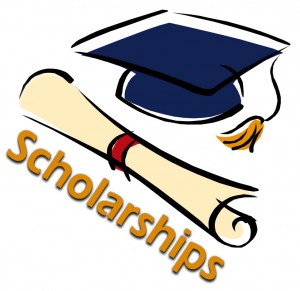 MAPCCS Scholarship