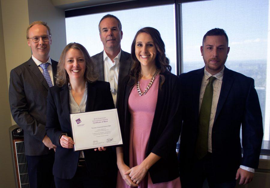 Financial+Merit+Award+Opportunity+for+Seniors