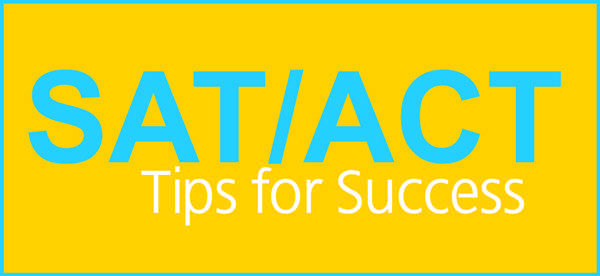 Free SAT and ACT Prep Resources and More!