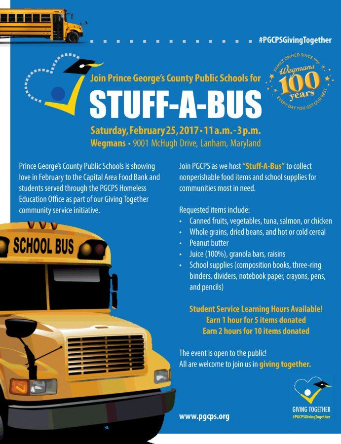 Stuff+A+Bus