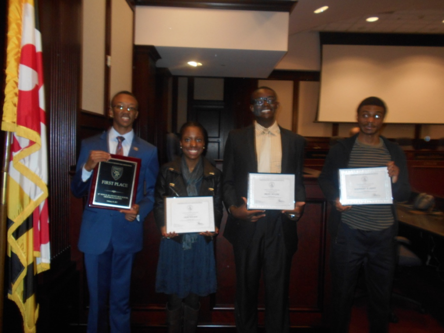 Winner+in+the+J.+Franklyn+Bourne+Oratorical+Contest