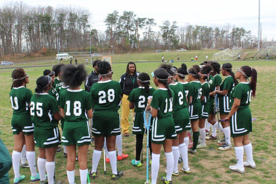 Big+Win+for+Lacrosse+Girls