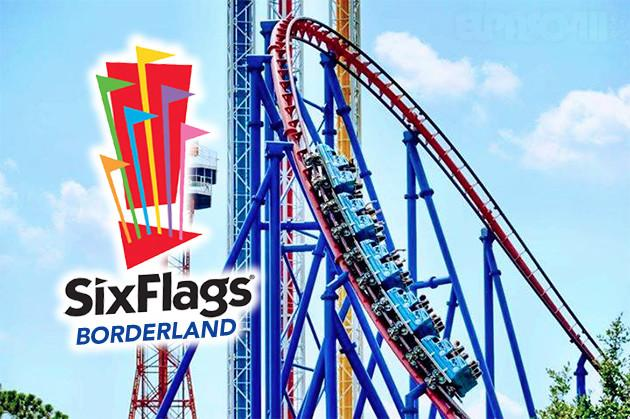 Field+Trip+to+Six+Flags+for+Math+and+Science+Day%21%21%21%21