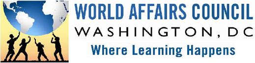 Leadership Academy on International Affairs for Students