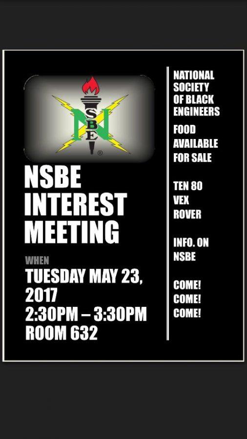 NSBE+Interest+Meeting