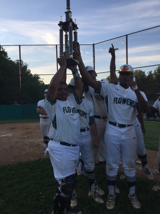 Baseball+County+Champs